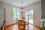 10253 Charter Point Court - Photo 16
