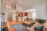 10253 Charter Point Court - Photo 22