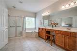 10253 Charter Point Court - Photo 26