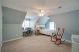 10253 Charter Point Court - Photo 29