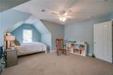 10253 Charter Point Court - Photo 30