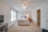 10253 Charter Point Court - Photo 34