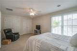 10253 Charter Point Court - Photo 35