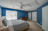 10253 Charter Point Court - Photo 36