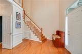 10253 Charter Point Court - Photo 4