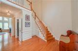 10253 Charter Point Court - Photo 5