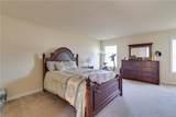8831 Lake Jordan Lane - Photo 34