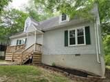 3120 Lanewood Drive - Photo 2