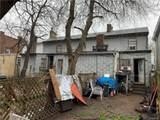527 21st Street - Photo 15