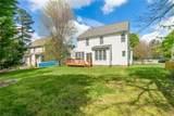 4937 Saddleridge Court - Photo 31
