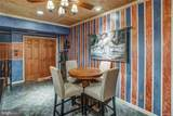 26455 Pennfields Drive - Photo 42