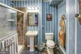 26455 Pennfields Drive - Photo 44