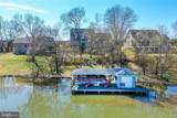 26455 Pennfields Drive - Photo 48