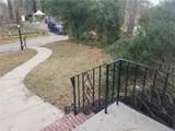 437 Beauregard Avenue - Photo 6