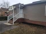 437 Beauregard Avenue - Photo 8