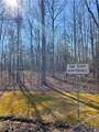 Lot 8 Laurel Ridge Drive - Photo 3