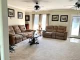 14031 Rocky Ridge Drive - Photo 17