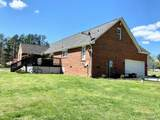 14031 Rocky Ridge Drive - Photo 8