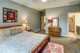 5951 River Road - Photo 40