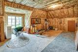5951 River Road - Photo 41