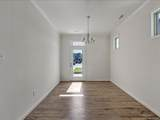 324 Hay Mill Alley - Photo 12