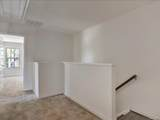 324 Hay Mill Alley - Photo 14