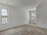 324 Hay Mill Alley - Photo 22