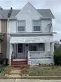 1520 Victor Street - Photo 1