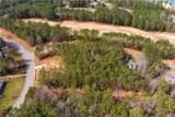 5471 Scotsview Drive - Photo 10