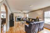 425 Starview Lane - Photo 14