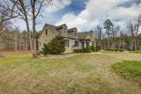 425 Starview Lane - Photo 2