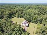 425 Starview Lane - Photo 36