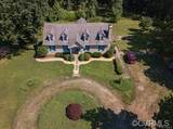 425 Starview Lane - Photo 37