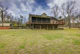 425 Starview Lane - Photo 5