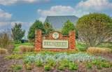 5664 Virginia Park Drive - Photo 40