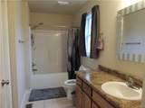 4031 Moss Point Drive - Photo 13