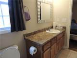 4031 Moss Point Drive - Photo 14