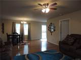 4031 Moss Point Drive - Photo 4