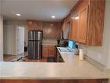 4031 Moss Point Drive - Photo 9