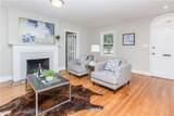 1605 Westbrook Avenue - Photo 3