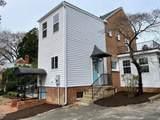1605 Westbrook Avenue - Photo 34