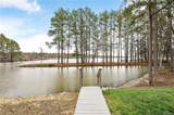 3201 Sailview Drive - Photo 3