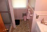 18201 Pine Oak Lane - Photo 27