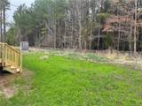 4840 Old Plantation Drive - Photo 31