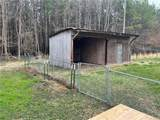 4840 Old Plantation Drive - Photo 32