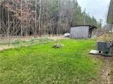 4840 Old Plantation Drive - Photo 33