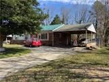 6625 Meadowburm Drive - Photo 1