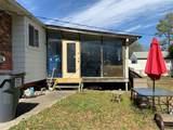 6625 Meadowburm Drive - Photo 2