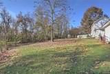 76 Monte Vista Lane - Photo 17