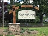 3011 Swanns Inn Crescent - Photo 5